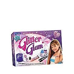John Adams - Glitter glam