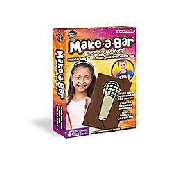 Re:creation - Make-A-Bar Chocolate Factory Single Pack