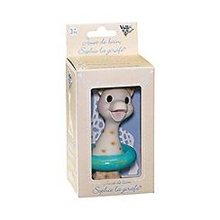 Sophie la girafe - Bath toy