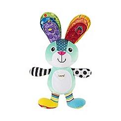 Lamaze - Sonny the glowing bunny