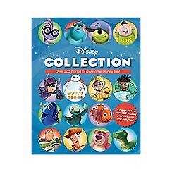 Disney - Complete Collection