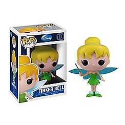 Disney Princess - POP! Tinkerbell vinyl figure