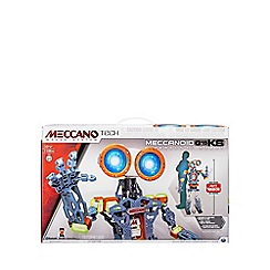 Meccano - Meccanoid G15 Ks