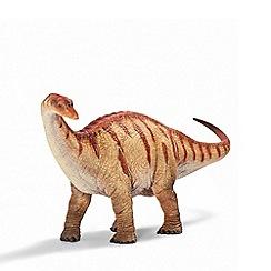 Schleich - Prehistoric animals Apatosaurus