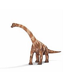 Schleich - Prehistoric animals Brachiosaurus