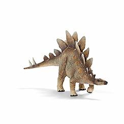 Schleich - Prehistoric animals Stegosaurus