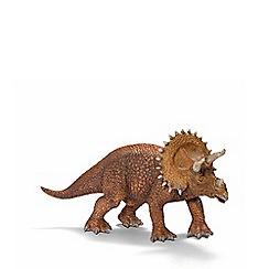 Schleich - Prehistoric animals Triceratops