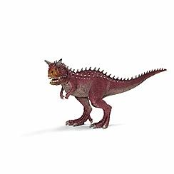 Schleich - Prehistoric animals Carnotaurus