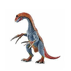 Schleich - Prehistoric animals Therizinosaurus