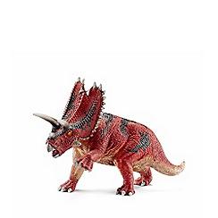 Schleich - Prehistoric animals Pentaceratops