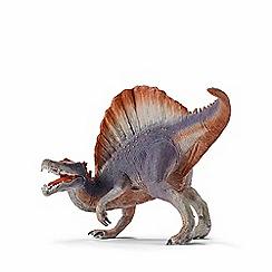 Schleich - Prehistoric animals Spinosaurus