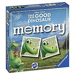 The Good Dinosaur - Mini memory