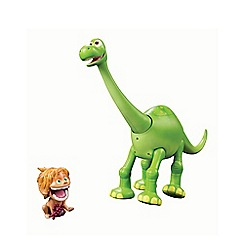The Good Dinosaur - Ultimate Arlo & Spot