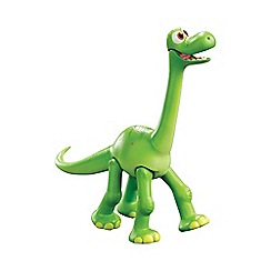 The Good Dinosaur - Young Arlo