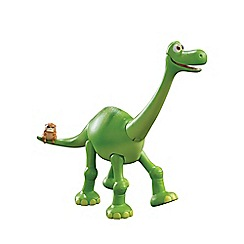 The Good Dinosaur - Arlo