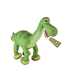 The Good Dinosaur - Feature Plush Arlo