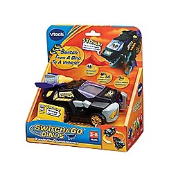 VTech - Switch & Go dino Grando the giganotosaurus