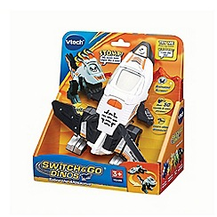 VTech - Switch & Go dino Cabre the allosaurus