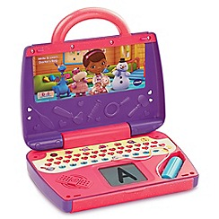 Doc McStuffins - Doc's write & learn doctor bag