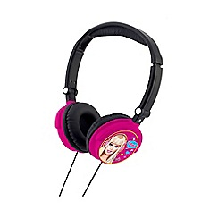 Barbie - Stereo headphones