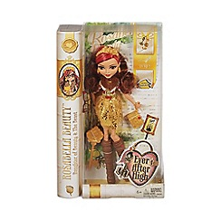 Ever After High - Core Rebel Rosabella Beauty Doll