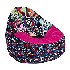 Monster High - Monster high chill chair