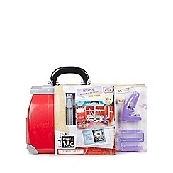Project mc2 - Deluxe Lab Kit