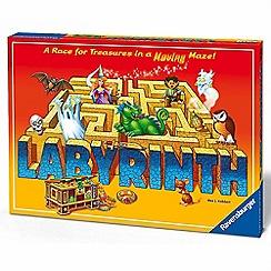 Ravensburger - Labyrinth board game