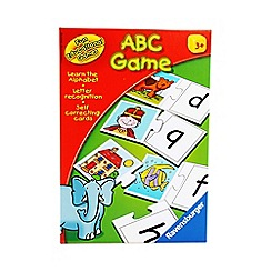 Ravensburger - Educational game