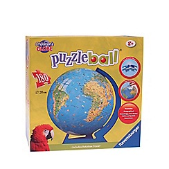 Ravensburger - 3D puzzle - 180 pieces