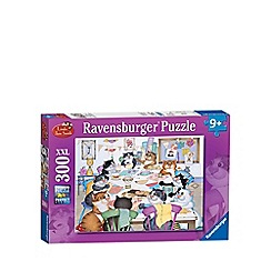 Ravensburger - Jigsaw puzzle - 300 pieces