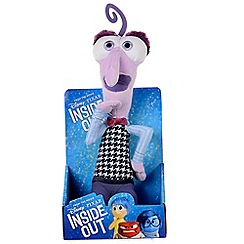 Disney Inside Out - Fear soft toy in gift box