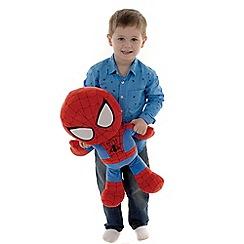 Spider-man - Squad chunky 20