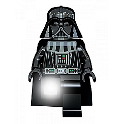 LEGO - Darth Vader Torch
