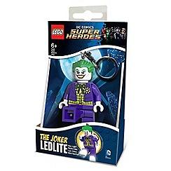 LEGO - The Joker Keylight