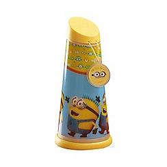 Despicable Me - Minions GoGlow tilt torch