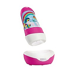 My Little Pony - Goglow night light