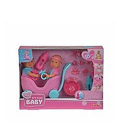 Simba - My Love dolls
