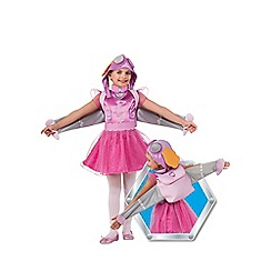 Paw Patrol - Child Skye Costume