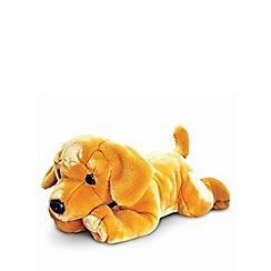 Keel - 90cm Labrador cuddly toy