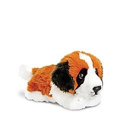 Keel - 30cm St Bernard cuddly toy