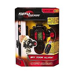 Spin Master - Spy door alarm