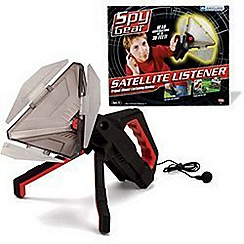 Spin Master - Spy listener