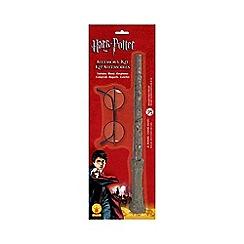 Harry Potter - Accessory Kit