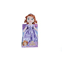 Disney Sofia the First - 10