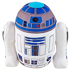 Star Wars - R2D2 GoGlow Light Up Pal