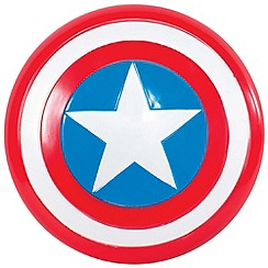 The Avengers - Captain America Shield