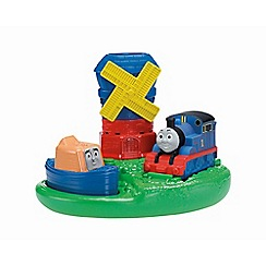 Thomas & Friends - Island of sodor bath playset