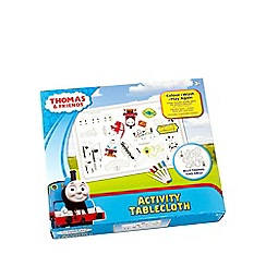 Thomas & Friends - Tablecloth