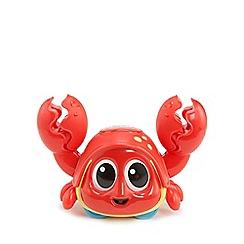 Little Tikes - Catch Me Crabbie